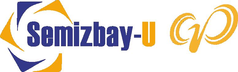 «Semyzbay» LLP